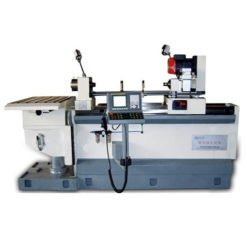 3 coordinate drilling machine