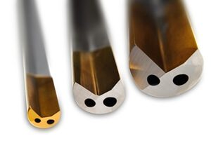 deep-hole-drilling-tools-gsm